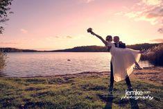 Celestial, Sunset, Instagram, Outdoor, Creative Wedding Photography, Advertising Photographer, Getting Married, Wedding Bride, Photo Illustration