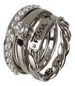 mooie ring
