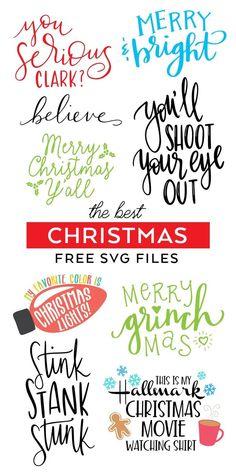 Download 2140 Best Free Svg files images in 2020 | Svg file ...