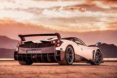 Motorcar.com    #supercars #audi #porsche #gtr #nissangtr #astonmartin #cars #bmw #bmwm3 #bmwm4 #bmwm5 #M #4series #mercedesamg #mercedes #amg #amgperformance #mercedesbenz #ferrari #laferrari #ferrari458 #scuderiaferrari #mclaren #mclarenp1 #lamborghini #lamborghiniaventador #bugatti #bugattiveyron #bugattichiron #chiron #bugattisupercar