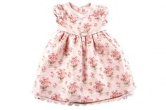 Dress by Janie and Jack 1.5-2 yrs