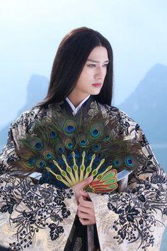 http://ent.taiwan.cn/list/201506/W020150612455966057679.jpg