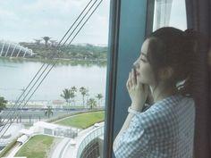 "Twice-Dahyun ""PHOTO BOOK By Dahyun"""