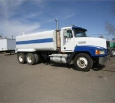 Search Used 1998 #Mack Ch613 #Heavy_Duty_Truck in Fort Collins @ http://www.americantrucktrader.com