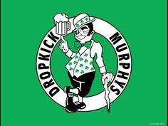 drop kick murphys | Dropkick Murphys Picture - Wallpaper Photo #208173