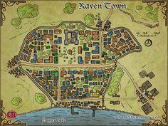 https://www.elventower.com/wp-content/uploads/2017/01/47-Raven-Town-L.jpg