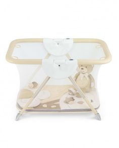 Padded Playpen Brevettato Millegiochi Orso Cam for sale online Baby Staff, Italian Baby, Baby Playpen, Play Yard, Babies R Us, Shop Window Displays, Prams, Inspiration Wall, Shop Logo