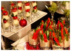 Best Appetizers For Party Girl Night Christmas 19 Ideas Girls Night In Food, Girl Night, Ladies Night, Tapas Party, Party Snacks, Tapas Recipes, Tapas Ideas, Food Ideas, Christmas Party Menu