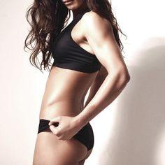 Shape, Lift & Firm   Brazilian Butt Workout For Women