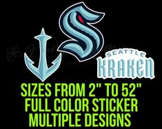 Free Shipping! Vinyl Decals, Free Shipping, Shop, Etsy, Color, Design, Colour, Design Comics, Colors