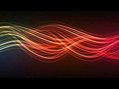 """【528Hz】傷ついたDNAを修復する""""失われたソルフェジオ周波数""""によるチューニング・ヒーリング〜Solfeggio Frequency DN..."""