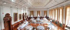 Great Yarmouth Town Hall | Wedding Venue in Great Yarmouth, Norfolk