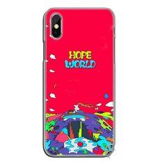 Phone case - neko suki iphone 8 plus, iphone iphone phone c Iphone 8 Plus, Iphone 5s, Phone Cases Iphone6, Iphone Cases, Kpop Phone Cases, Bts Merch, Bts Love Yourself, Iphone Models, Galaxies
