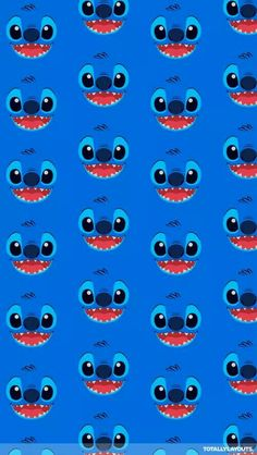 cute backgrounds for iphone, backgrounds wallpapers, cute wallpapers, iphone wallpapers Mickey Mouse Wallpaper, Disney Phone Wallpaper, Wallpaper Iphone Cute, Iphone Wallpapers, Lelo And Stitch, Lilo Et Stitch, Cute Backgrounds For Iphone, Disney Mignon, Wallpaper Iphone Disney