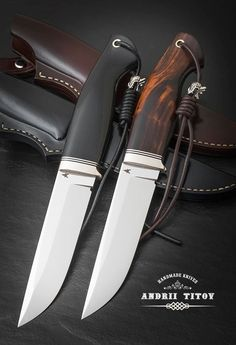 Hola Hola #SurvivalknivesandSwords Cool Knives, Knives And Swords, Swiss Army Pocket Knife, Knife Stand, Beil, Tactical Pocket Knife, Knife Art, Knife Handles, Handmade Knives