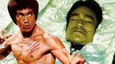 UVIOO.com - Top 10 Facts About Bruce Lee