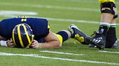 Study Of Retirees Links Youth Football >> 327 Best Concussion Related Images Beauty Chronic Illness