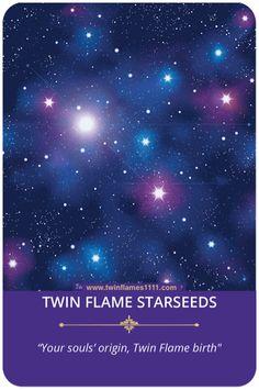 Spiritual Manifestation, Spiritual Awakening, Spiritual Quotes, Twin Flame Love, Twin Flames, You Are My Moon, Intuitive Empath, Angel Guide, Twin Souls