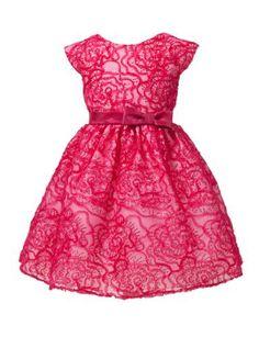 Sweet Kids Girls Sequin Embroidered Organza Flower Girl Dress, http://www.amazon.com/dp/B00GH00XNG/ref=cm_sw_r_pi_awdm_mma7sb1M7GDXZ