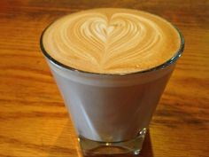Waaaakkkkee upppppp!Thrillist lists Hodgepodge as one of the 12 best places to get coffee in Atlanta!