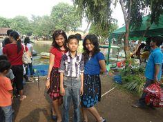 @PRJakarta :)