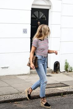 Luc-Williams-Fashion-Me-Now-July-Outfits_-24