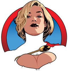 Google Image Result for http://welltuncares.files.wordpress.com/2010/05/power-girl.png%3Fw%3D683