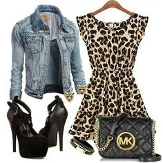 Loving this outfit, too cute!!!!