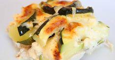 Broccoli, Sushi, Ale, Vegetables, Ethnic Recipes, Food, Ale Beer, Essen, Vegetable Recipes