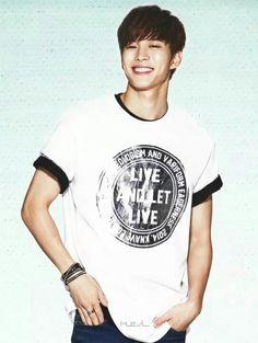 Hongbin | VIXX - why you do this to me?!?!