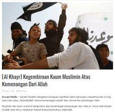 http://www.azzammedia.net/video-rilisan-daulah-khilafah-islamiyah-islamic-state/al-khayr-kegembiraan-kaum-muslimin-atas-kemenangan-dari-allah/