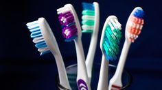 You use them every day, but you probably don't think much about how effective YOUR particular toothbrush is at keeping plaque at bay and your teeth squeaky clean. Here's how to tell the difference between good and bad toothbrushes, and whether it's time for you to throw yours out: