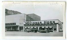 1964 Washington Boulevard Ogden Utah