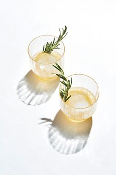 The Sinsear Makes 2 cocktails ½ cup oz) bourbon ¼ cup oz) apple cider ¼ cup oz) fresh lemon juice 2 tbsp oz) simple syrup 2 tbsp grated fresh ginger 2 sprigs fresh rosemary, for garnish Bourbon Cocktails, Cocktail Recipes, Cherry Cocktails, Sweet Cocktails, Cocktail Photography, Food Photography, Minimal Photography, Pattern Photography, Coffee Photography