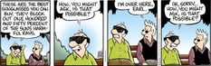 Pickles for 9/6/2021 Older Couples, The Washington Post, Comic Strips, Pickles, Im Not Perfect, Humor, Comics, Crane, Cartoons