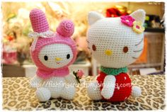 My Melody_04 | Flickr - Photo Sharing!