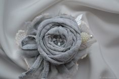 Flower Fabric, Napkin Rings, Floral Fabric, Napkin Holders