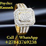 Stop Divorce And Save My Marriage Ask Online Love Psychic Kenneth