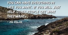 #Inspiration for today... http://bradsbusinesslauncher.com/my-100-free-report-reveals-how-anyone-can-make-a-full-time-income-from-the-comfort-of-their-own-home/