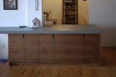 an ikea kitchen remodel not bad, I love the cabinets, #cultivate, #kitchen