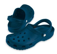 b3441c2e45f376 57 Best Crocs Adult footwear lineup for 2017 from Sunproof images ...