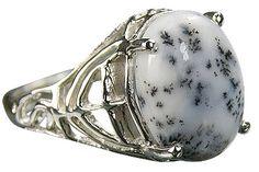 #Ring #925 #Sterling #Silver #Designed by #Arpit #Gems