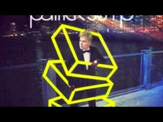 Patrick Stump - Run Dry (X Heart X Fingers)