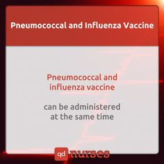 6 quick vaccination memes for the NCLEX, save now and learn later! Nursing Study Tips, Nursing Exam, Medical Surgical Nursing, Nursing School Notes, Cardiac Nursing, Nursing Career, Rn School, Medical Careers, Pharmacology Nursing