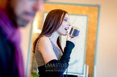LMAStudio: Matrimonio Creativo Open Day 15-16 Novembre 2014