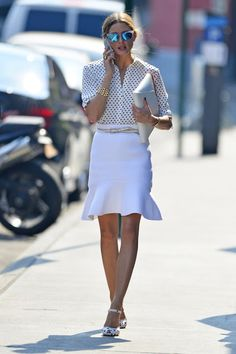 Ember Willowtree: Street style: Looks de calle para chicas fashion