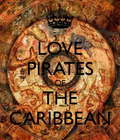 Love POTC  ~~REMEMBER I made 4 new boards for PIRATES pins. this board is just for random ones now. If you want quotes or movie specific pins they're on their own boards now. ~~~` Thanks. Heather S