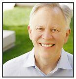 Dr. Mark Labberton. Credit: Fuller Theological Seminary.