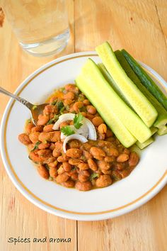 Pinto Beans Masala - gestational diabetes and low - Best Lactose Free Diet Low Glycemic Vegetables, List Of Vegetables, Stomach Fat Burning Foods, Banana Drinks, Banana Smoothies, Low Glycemic Diet, Lactose Free Diet, Eating Bananas, Weight Loss Smoothies