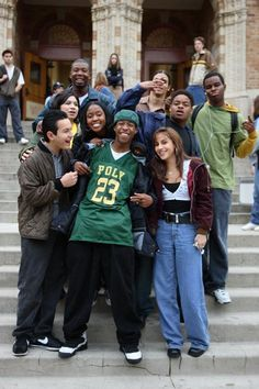 Freedom Writers. Love this movie